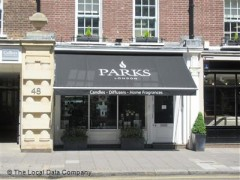 Parks London image