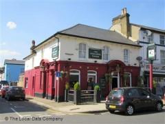 The Freelands Tavern image