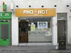 Pho Hot image