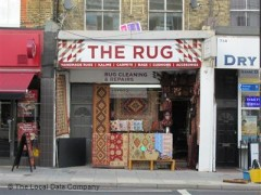 The Rug image