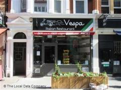 Vespa image