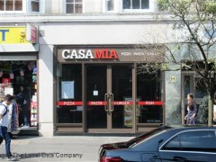 Casa Mia image