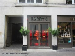 Barry's Bootcamp image