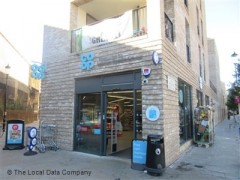 The Co-operative Food image