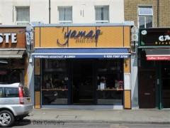 Yamas image