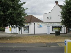 Floyds Of Sidcup image