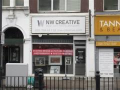 NW Creative image