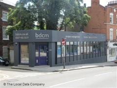 BDCM image