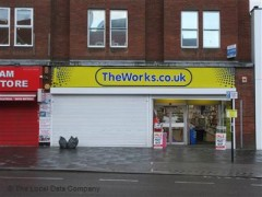 The Works image