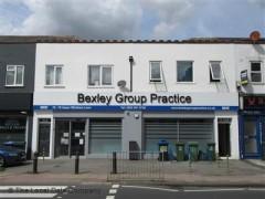Bexley Group Practice image