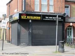 GF Builders image