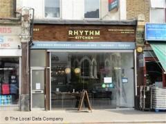 Rhythm Kitchen image