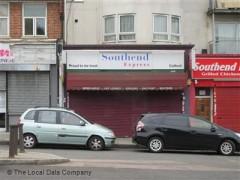Southend Express image