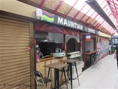 Mauritian Xpress image
