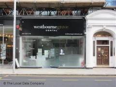Westbourne Grove Dental image