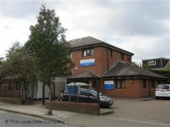 Queens Road Surgery image