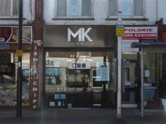 MK London image