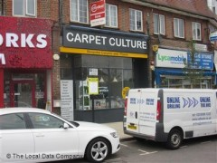 Carpet Culture image