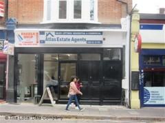 Atlas Estate Agents image
