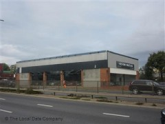 GCS Car Sales image