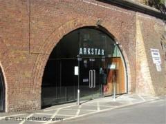 Arkstar image