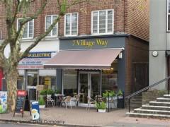 7 Village Way image