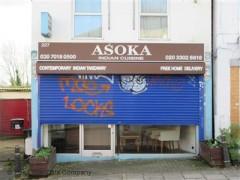 Asoka image
