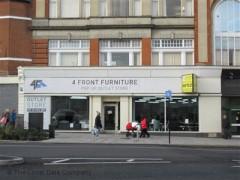 4 Front Furniture image
