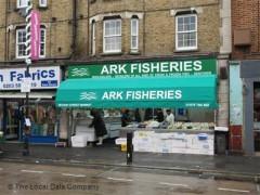 Ark Fisheries image