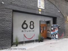 Studio 68 image