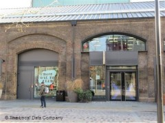 King's Cross Visitor Centre image