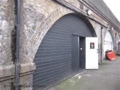 Crossfit Hammersmith image