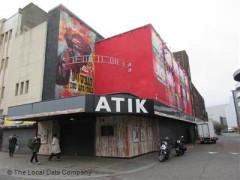 Atik image