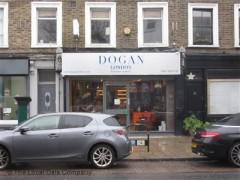Dogan London image
