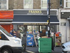 Franks image