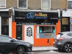 Indibox image