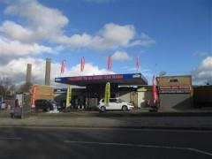 A1 Hand Car Wash image