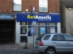 Bet Ansells image