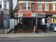 3 Fratelli Caffe image
