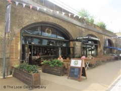 The Battersea Brewery image