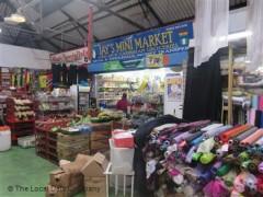 Jay's Mini Market image