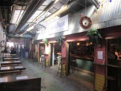 Bayou Bar image