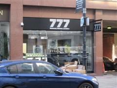 777 image
