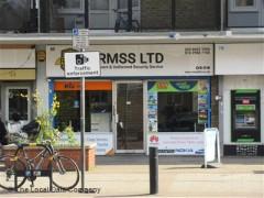 RMSS image