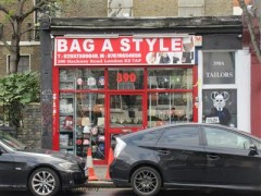 Bag A Style image