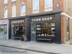 Farm Shop image