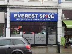 Everest Spice image