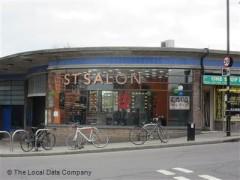 St Salon image