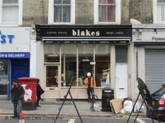 Blakes image