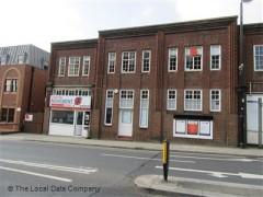 Loughton Movement Clinic image